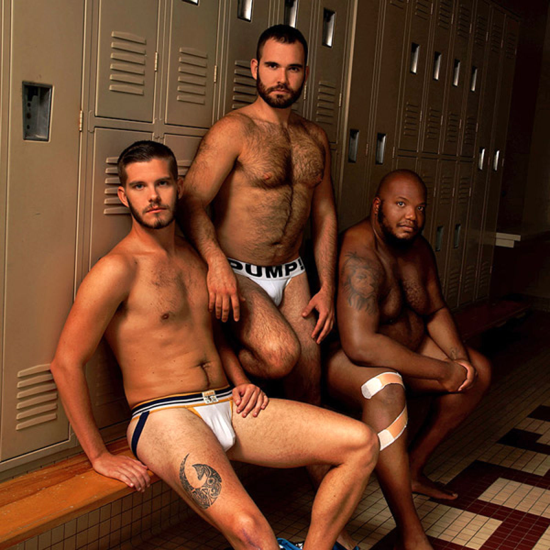 west palm beach gay clubs