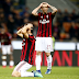 Milan vs. Fiorentina: All In