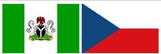 nigeria-embassy-in-prague-czech-republic-phone-email-contact