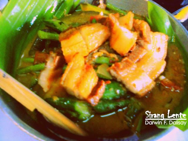 balaw balaw recipe