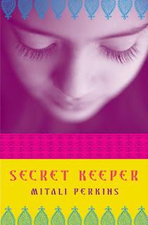 http://www.mitaliblog.com/p/secret-keeper.html