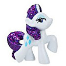 My Little Pony Wave 24 Rarity Blind Bag Pony