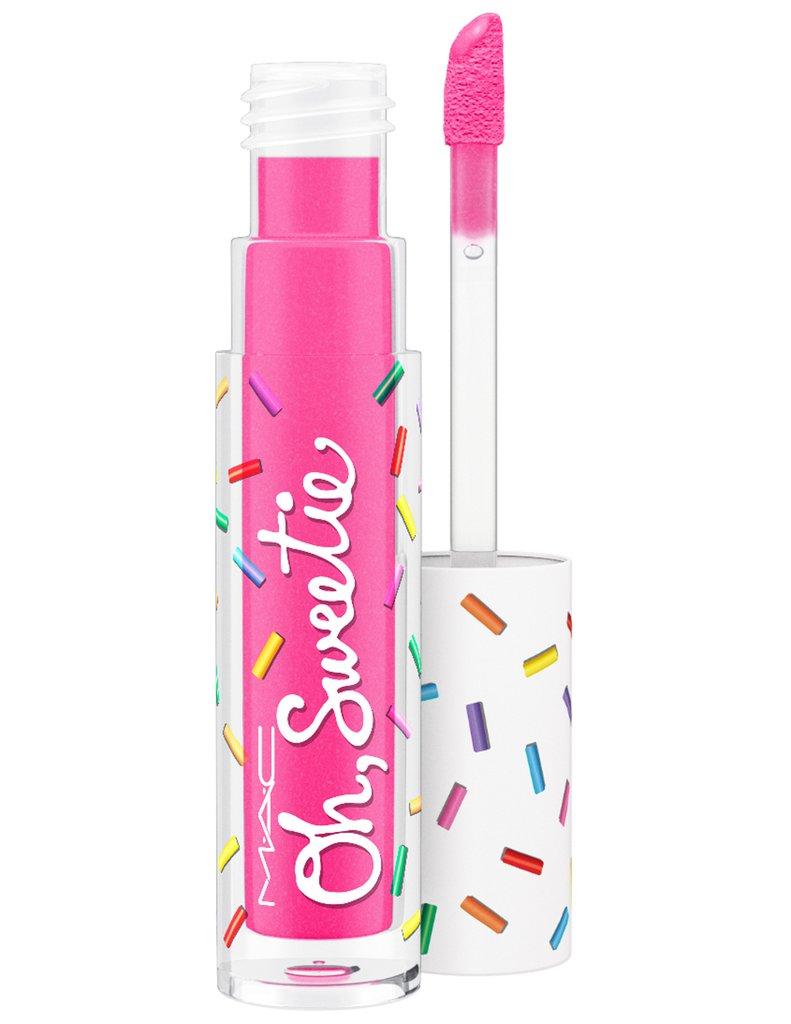 MAC-Oh-Sweetie-Lip-Color-Raspberry-Pavlova