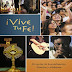 Vive Tu Fe, Disco 2 (2014 - MP3)