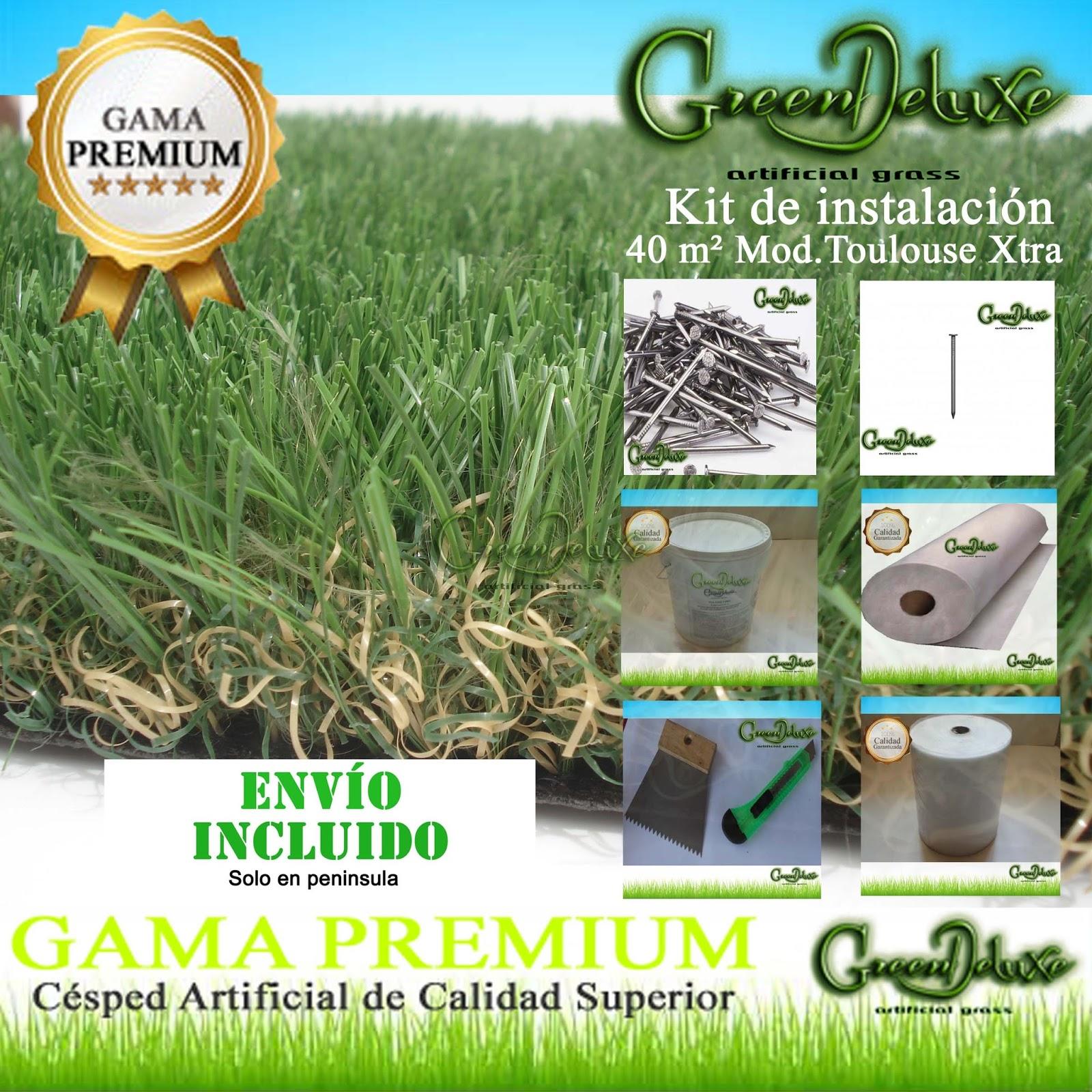 Ofertas c sped artificial barato c sped artificial barato - Cesped artificial oferta ...