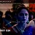 @Bahubali 2 Movie 9 Min scene leaked online