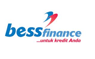 Lowongan Terbaru di Bentara Sinergies Multifinance, Juni 2016