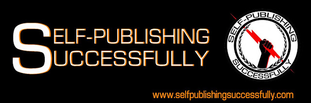 http://www.selfpublishingsuccessfully.com/