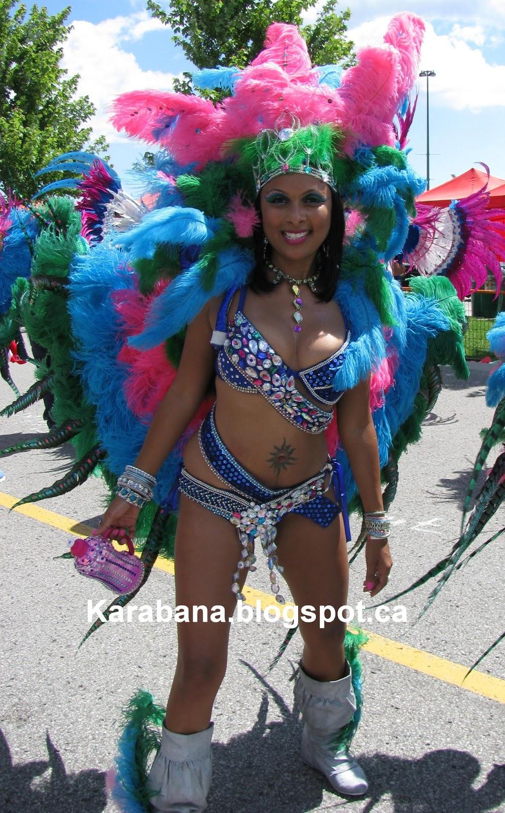 Karabana ~: Caribana 2013 - Part 1, photos