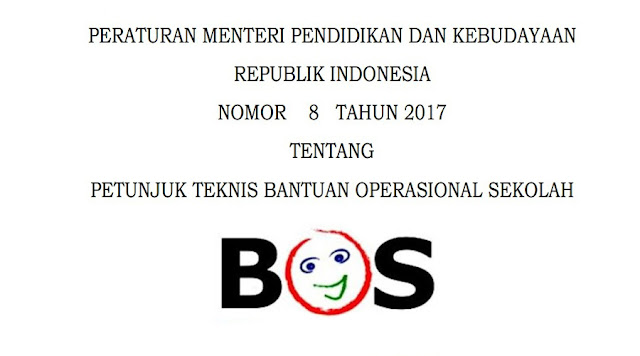 http://ayeleymakali.blogspot.co.id/2017/03/download-juknis-bos-2017-final.html