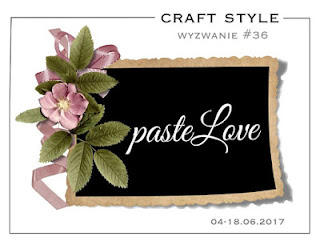 http://craftstylepl.blogspot.com/2017/06/wyzwanie-36-pastellove.html