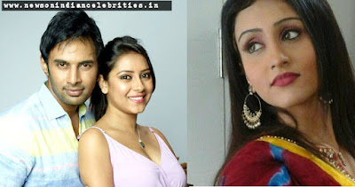 Rahul-Pratyusha and WHO
