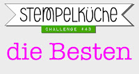 http://stempelkueche-challenge.blogspot.com/2016/04/stempelkuche-challenge-43-die-besten.html