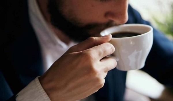 Ο πιο φτηνός και ο πιο ακριβός καφές στον κόσμο