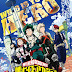 Boku No Hero Academia The Movie Ungkap Visual Terbaru, Sinopsis, dan Tanggal Tayang