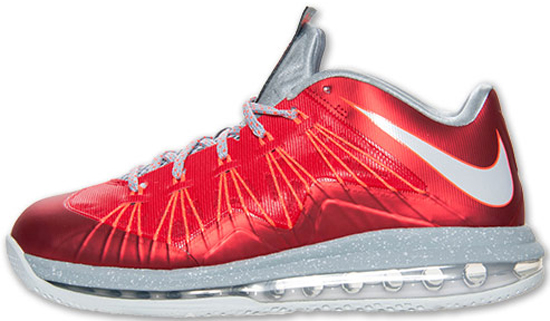 info for 6b72d 262ee ajordanxi Your #1 Source For Sneaker Release Dates: Nike Air Max ...