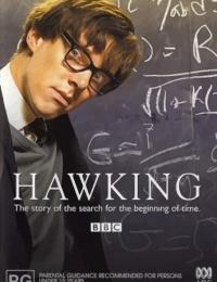 Hawking | Bmovies
