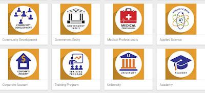 mendapat_penghasilan_tambahan_dengan_aplikasi_realcom