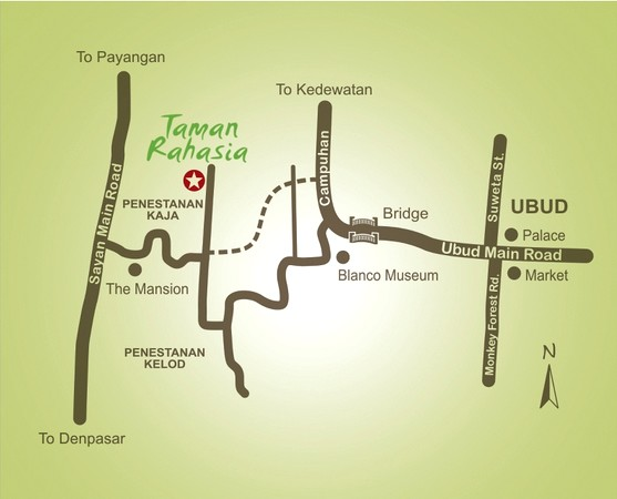 Taman Rahasia Secret Garden Bali Map,Things to do in Bali Island,Tourist Attractions in Bali,Map of Taman Rahasia Secret Garden Bali,Taman Rahasia Secret Garden Bali Spa accommodation destinations attractions hotels map reviews photos pictures