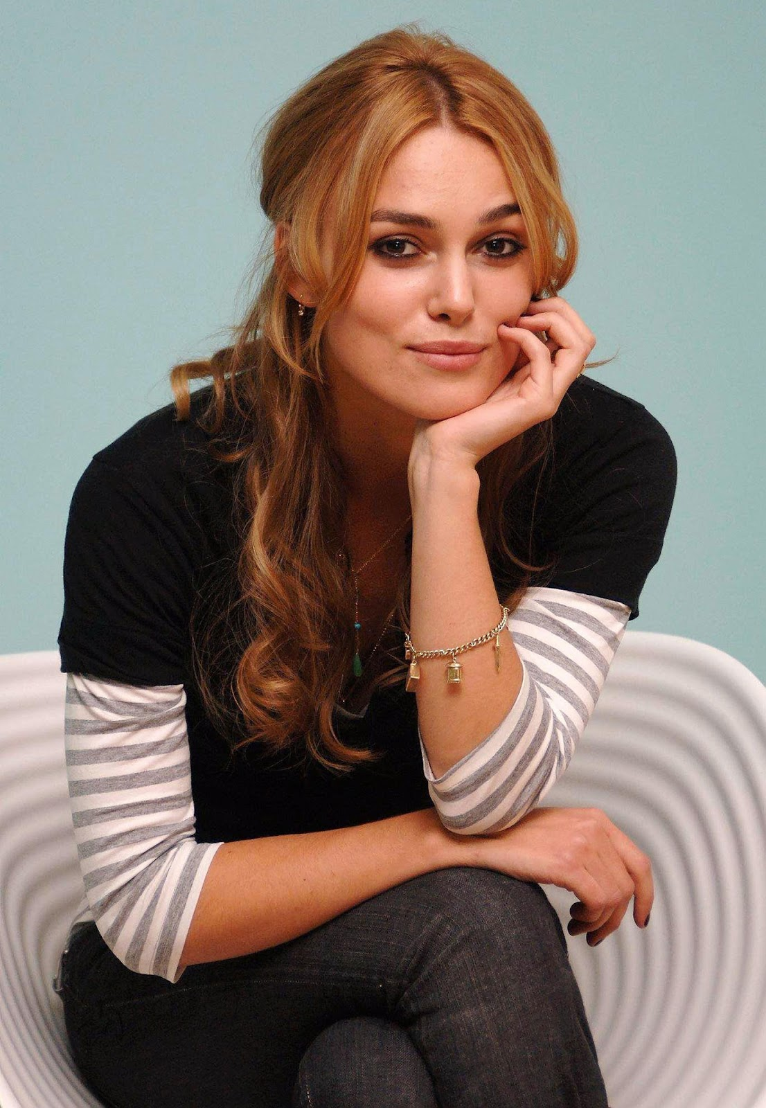Keira Knightley pictures gallery (15)   Film Actresses