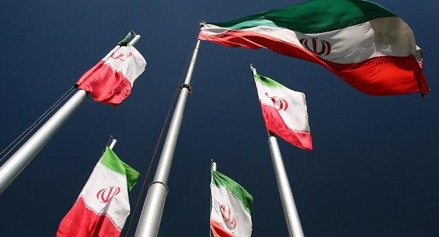 Irán insta a Rusia y China a contrarrestar a EEUU