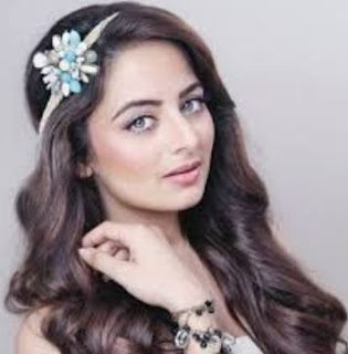 Zoya Afroz Family Husband Son Daughter Father Mother Marriage Photos Biography Profile.