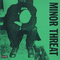 [1984] - Minor Threat