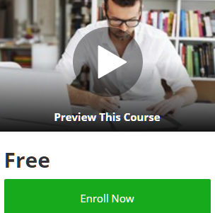 udemy-coupon-codes-100-off-free-online-courses-promo-code-discounts-2017-copywriting-for-beginners-part-2-of-5-headlines-openers