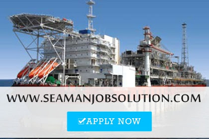 Electrical engineer for fpso vessel