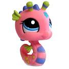 Littlest Pet Shop Multi Pack Seahorse (#2057) Pet