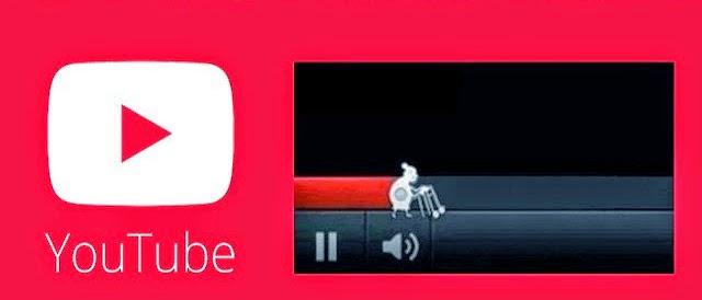 شغل فيديوهات اليوتيوب بدون انقطاع