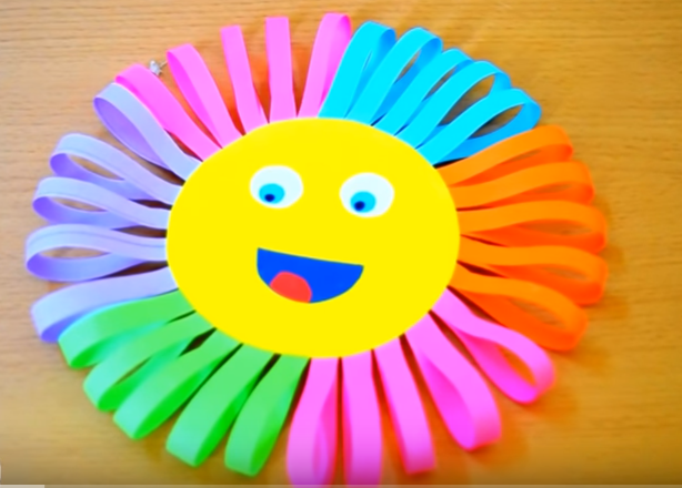 18 Best Simple Fall Craft Ideas For Kids 2019 Kids Paper Crafts Ideas