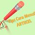 Tips Cara Menulis Artikel Yang Disukai Google AdSense