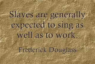 Black-Frederick-quote-about-Slaves-Narrative-life.jpg
