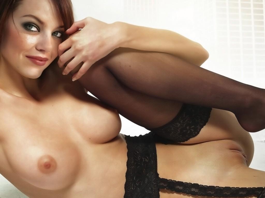 Emma jean bell nude