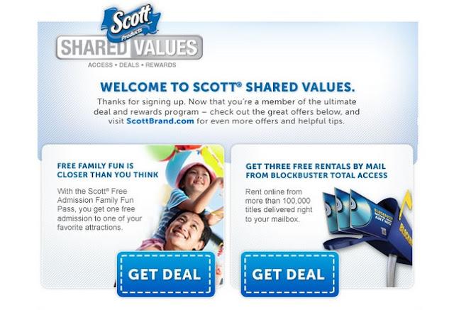Scott Shared Values Rewards