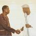 EFIWE GISTS: RCCG G.O, Pastor E.A Adeboye Visits Ooni Of Ife, Oba Adeyeye Ogunwusi | See PHOTOS