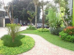 Tukang taman di Cililitan,Tukang taman murah di Cililitan,Jasa Renovasi Taman di Cililitan,Jasa perawatan taman di Cililitan,Jasa pembuatan taman di Cililitan