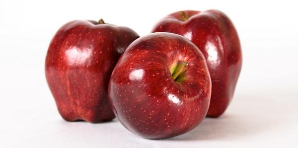 Apple For Diet and Health