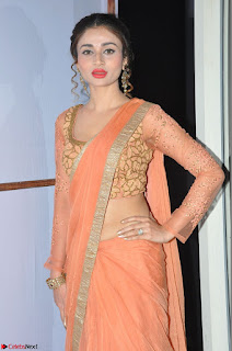 Ankita Srivastava At Rogue Audio Launch 037.jpg