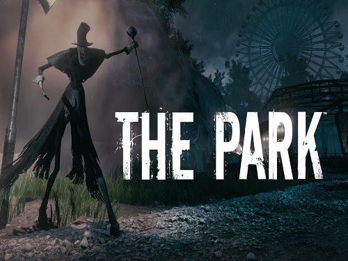 The Park Game Free Download