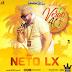 Neto LX - CD Verão 40 Graus [Repertório Novo]