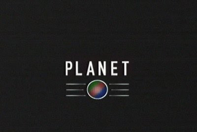 Planet Frequency On Astra 19E