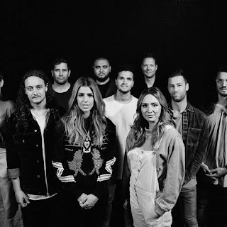 Who You Say I Am - Hillsong Worship Audio Mp3