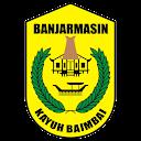 Kayuh_Baimbai_500.png (128×128)