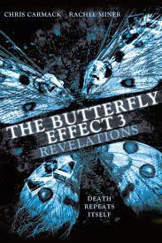 The Butterfly Effect 3 Revelations Watch full hindi dubbed movie online
