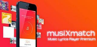 أفضل تطبيقات لتشغيل الموسيقى على هواتف الذكية