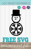 http://www.thelatestfind.com/2018/12/free-snowman-svg-cut-file.html