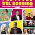"""A CUNEO IL """"FESTIVAL DEL SORRISO"""" 2018"""