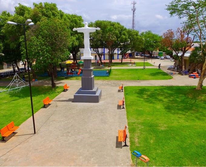 Governo investe mais de R$ 40 milhões em obras de infraestrutura em Timon